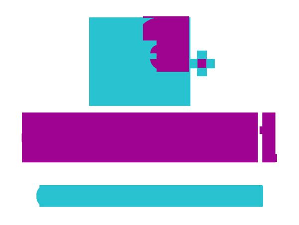 EmMiLI Opleidingen - EHBO Gelderland